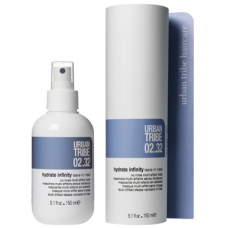 Urban Tribe 02.32 Hydrate infinity leave-in mask - Многофункциональная маска 150мл